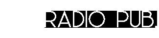 ENTREPAIDNEUR ON RADIO PUBLIC