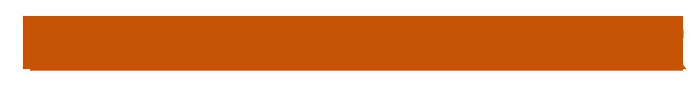Entrepaidneur Logo