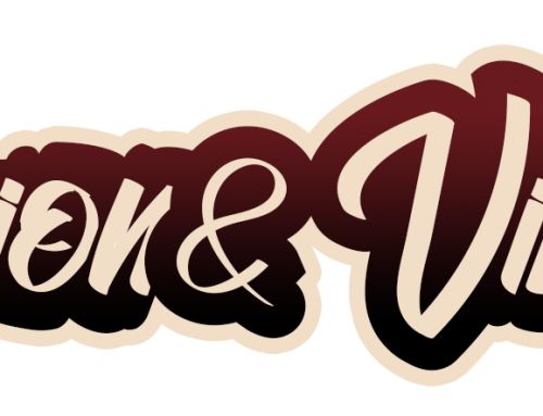 Vision & Vibez