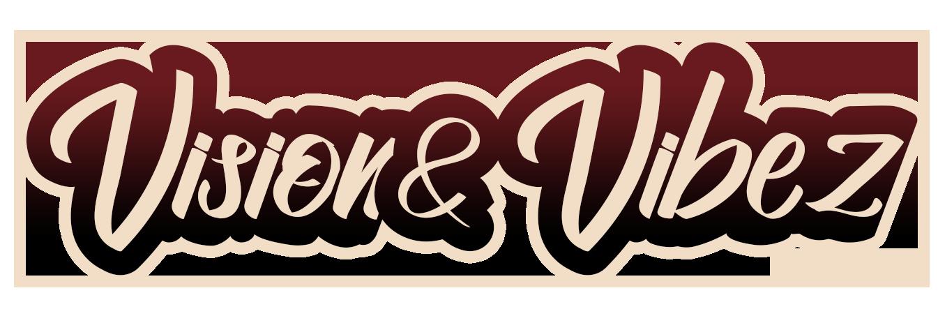 Vision & Vibex